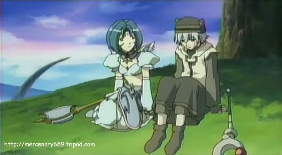Tsukasa and subaru dating sim